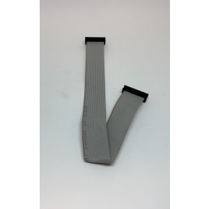 Cable 113. Ribbon cable