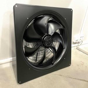 036. Fan for Nibe F-2025, 14kW