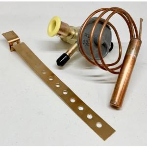 048. Expansion valve