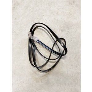 112. Modular Cable L = 1100 Res.d