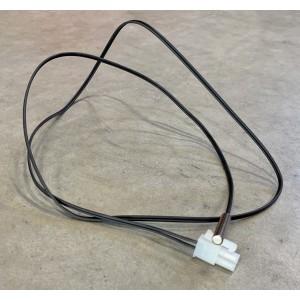 075. Temp Sensor BT12