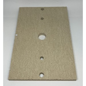 Insulation Cleaning cover 13 * 181 * 268