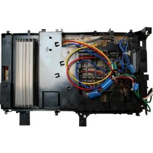 PCB CUNE12PKE