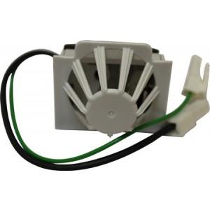 Ion generator CSNE/HE9/12NKE/PKE Nano G
