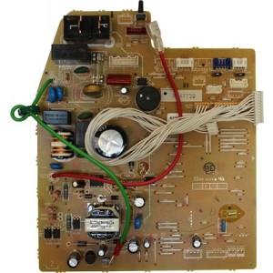 PCB CSNE9PKE
