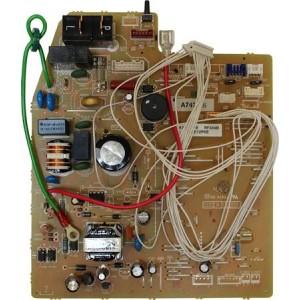 PCB CSNE12PKE
