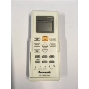 Remote control CSCZ9/12SKE