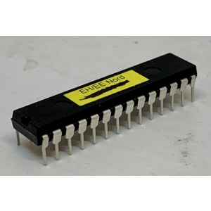 Program Circuit 0606-0651