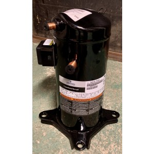 Compressor kit with return note ZH21 7.5kW 0616-