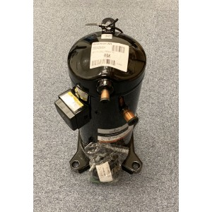 Compressor kit with return note ZH26 10kw -0616