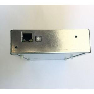 002D. IP module Rego 2000 IVT IVT Geo & Vent