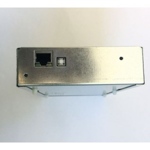 018C. IP module Rego 2000 IVT IVT Geo & Vent