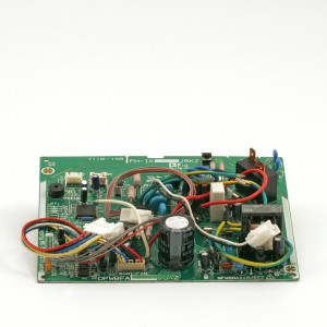 PCB / controller cards Nordic Inverter indoor unit 09FR-N