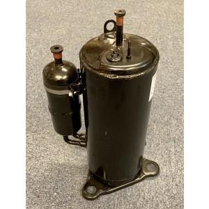 Compressor WH-UD09/12CN8