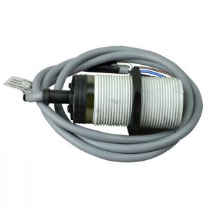 Kapacitiv Givare Ec3016Npapl