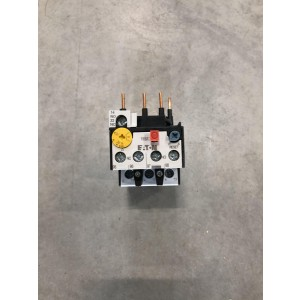 026. Motor protection, Moeller Zb32-24