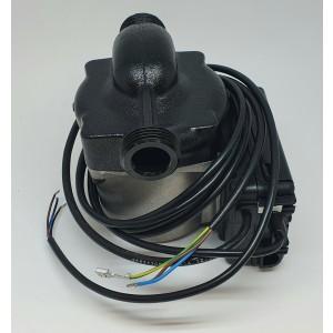 016. Circulation pump