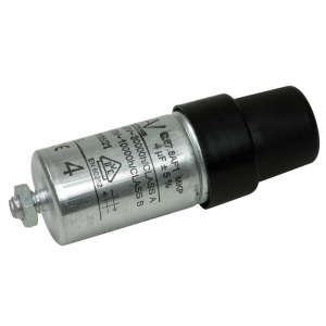 Kondensator  4Uf (90-110W)