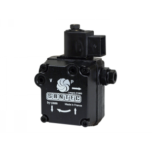 Pump As67C 7446-6P         Kpl