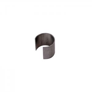 Distansring B10 L=17,5Mm