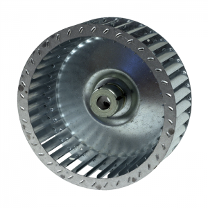Fläkthjul Tlr 120X52 L-E Punke