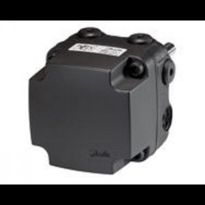 Pump D Rsa125 070L-3412