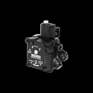 Pump As47D-7435 Kpl