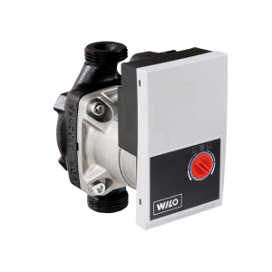 Circulation pump Wilo Stratos Para 15 / 11.5 Pvm