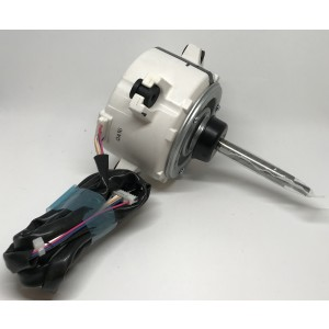 007. Fan motor DC Ssa512t076k