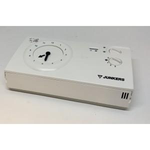 FBU 200 Remote VBX