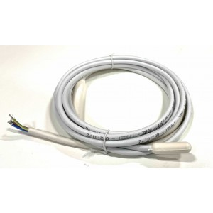 Heating Cable CSC / TS 3m / 45W / 230V