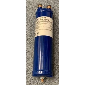 """Liquid separator 5/8"""""""
