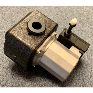 038C. Circulation pump Wilo TOP-S 30/10 1 Phase Molex