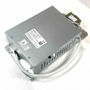 021B. Inverter ID826S 1-phase