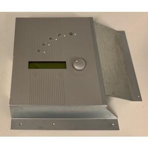 Controller card R410-690 v2.50 SE