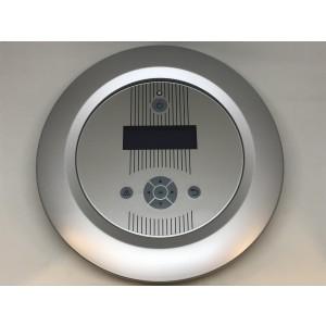 Display IVT Rego5101 SP new