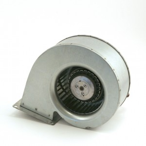 31. Fan / Blower 120 watts IVT 490/595/690