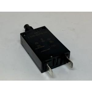 Circuit breaker -8911