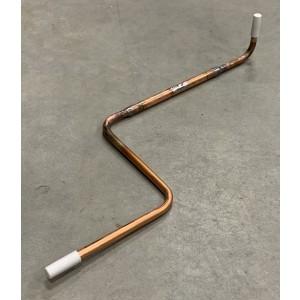 Check valve 1115-