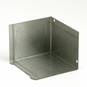 Immersion heaterlåda