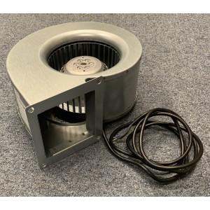 Fan motor VP 250-260 IVT TA 450