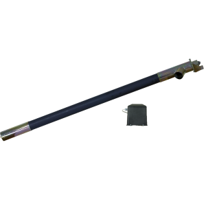 Flex Screw Cpl 1.5 M Incl Engine