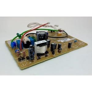 Electronic Controller Main till Panasonic CS-TZ35TKEW (ACXA73C12090)