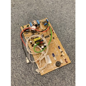 ELECTRONIC CONTROLLER-MAIN CS-Z25UFEAW