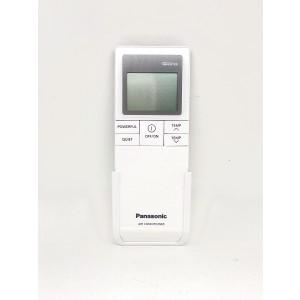 Fjärrkontroll till Panasonic Z35UB4EAW