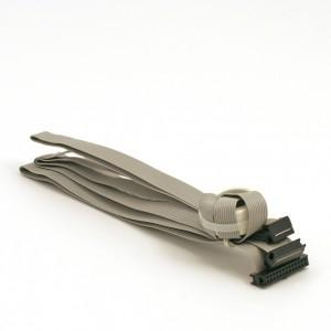 016B. Rego600 ribbon cable ferrite 1,7 m