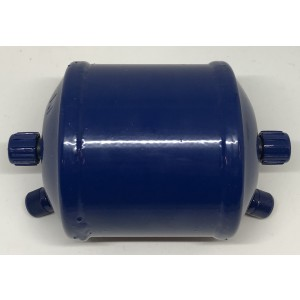 "ASD-28 S3 VV Filter 3/8"" Löd Burnout filter"