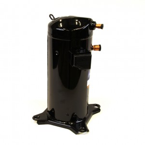 020C. Compressor Copeland to IVT Premium Line A + 15