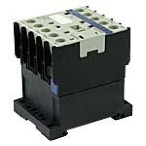 Contactor 20A (Electrical step / compressor)