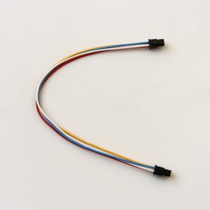 010B. CANbus cable Length = 275mm